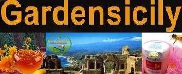 sito gardensicily prelibatezze di sicilia